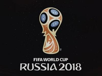 World Cup final live stream: How to watch France vs Croatia free online from anywhere