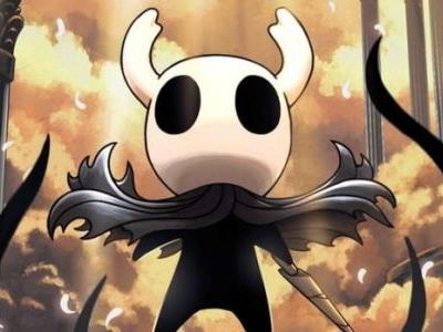 Hollow Knight Switch Release Date News Coming This Week