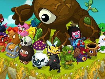 Clicker Heroes 2 ditches the free-to-play model of its predecessor