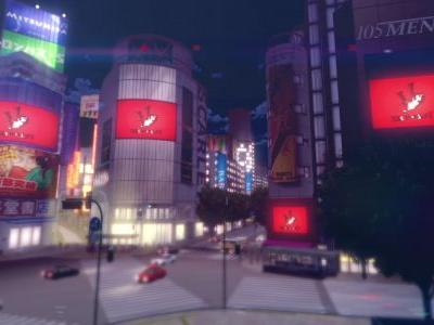We'll learn more about Persona 5 R soon