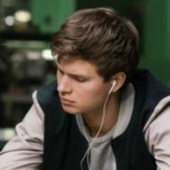 Today in Movie Culture: 'Baby Driver' Chase Scene Mapped Out, 'Ready Player One' Easter Eggs and More