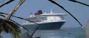 Cochin Port to set the cruise tourism next year
