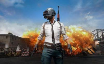 "PUBG Developer ""Concerned"" About Similarities with Fortnight Battle Royal"