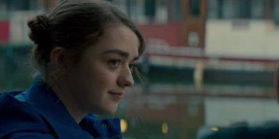'iBoy' Trailer: Maisie Williams Stars in a Netflix Movie About a Smartphone Superhero