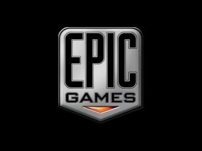 Epic Launches PC Games Storefront, Offering Developers 88% Revenue Sharing