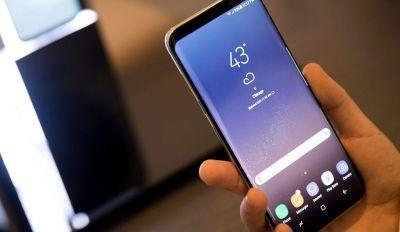 Samsung Galaxy S8 Alternatives That You Should Watch Out For: iPhone 8, OnePlus 5, Google Pixel 2