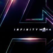 The Week in Movie News: 'Avengers: Infinity War' Trailer, Disney Finds 'Mulan' Remake Star and More