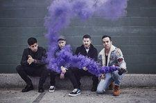 Fall Out Boy Drops New Song 'Young and Menace' Along With Album & Tour Details