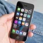 Report: Apple iPhone SE 2 to feature 4.2-inch screen; device will be introduced at WWDC?