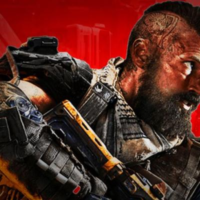 How Call Of Duty Improved For The First Time In Years With Black Ops 4