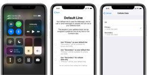 New iPhones critical to expanding eSIM technology says report