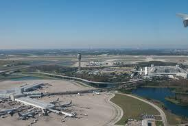 Virgin Trains USA plans to partner with airline for Orlando airport link