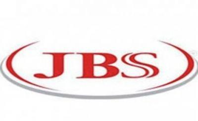 Presidential bribes likely to slow JBS USA's independence day