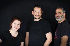 Napalm Records Boosts North American Presence With Jersey Office, New Hires