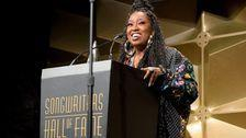 Missy Elliott Makes A Surprise Twitter Announcement About New Music