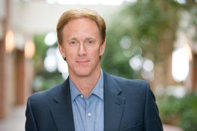 Sling TV founding CEO Robert Lynch is Pandora's new president and CEO
