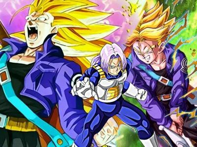 Ranked: The 10 Best Dragon Ball Fighting Games | Game Rant