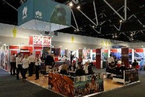 SA to Host Australia's Largest Travel Conference Showing off Nature, Food and Wine