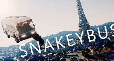 Daily Deal - Snakeybus, 75% Off