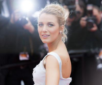 Why Did Blake Lively Delete Her Instagram Posts? Nearly All Her Pics Are Gone