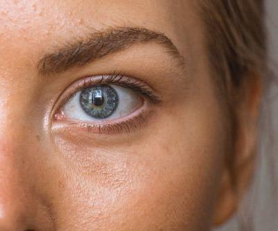 The Case Against Microblading - According to a Brow Expert