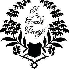 A PEACE TREATY Hiring An Operations Manager In New York, NY