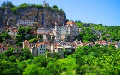 The 10 best villa holidays in France for 2017
