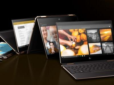 HP's Oktoberfest sale slashes up to 25% off some of our favourite laptops