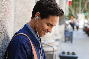Deal: Bose SoundSport in-ear headphones are 50% off at Walmart