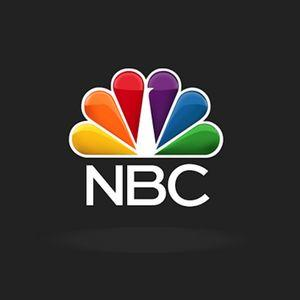 NBCUniversal to launch video streaming service next year