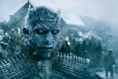 HBO accidentally airs new 'Game of Thrones' episode four days early