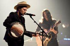 The Avett Brothers Cancel Oregon Concert After Man With Gun Disappears Into Crowd