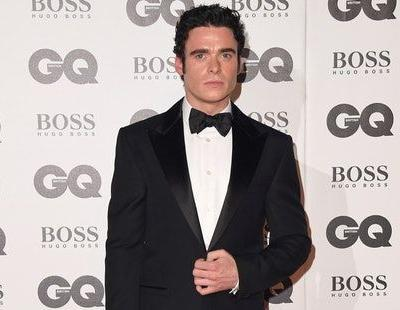 Is Richard Madden Playing James Bond? The 'Game Of Thrones' Fan Favorite Has Fans Excited