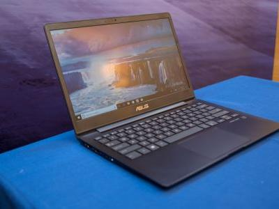 The 5 coolest laptops of IFA 2018