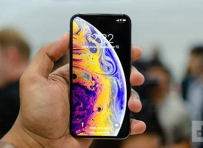 Master your iPhone XS and iPhone XS Max with our favorite tips and tricks