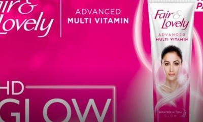 HUL re-brands 'Fair & Lovely' as 'Glow & Lovely', Twitter flooded with memes, jokes