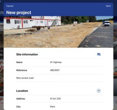 Finalcad, the mobile platform for the construction industry, raises $40M Series C