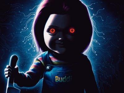 Bear McCreary's Child's Play 2019 Soundtrack Is Coming from Waxwork Records