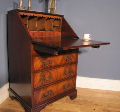 30 Best Of Writing Desk with Storage Pics