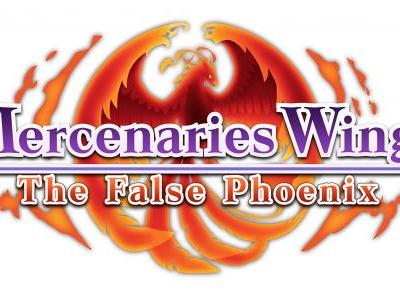 Mercenaries Wings Announced: Side Story To Mercenaries Chronicles