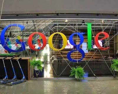 Google Promises Not To Use Its AI For Weapons Or Surveillance