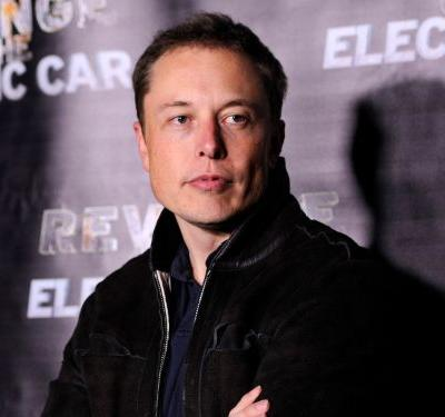 Tesla's board may reportedly tell Elon Musk to recuse himself from talks about taking the company private