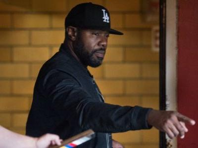Antoine Fuqua to Meet with Kevin Feige About Directing MCU Movie