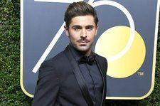 Zac Efron's New Dreadlocks Spark Twitter Debate: Is It 'Cultural Appropriation' or Just a Hairstyle?