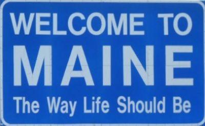 Gov. LePage signs Maine food sovereignty into first-of-its kind law