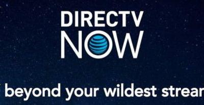 DirecTV Now Raising Prices by $5 on All Subscription Packages Later This Month