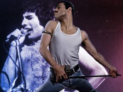 Bohemian Rhapsody Is A Great Queen Movie - But Doesn't Do Freddie Mercury Justice