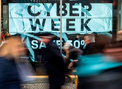 Best Cyber Week Deals 2019: Everything you need to know