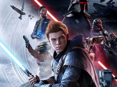 Star Wars Jedi: Fallen Order Developers Breakdown Game's Length And Difficulty