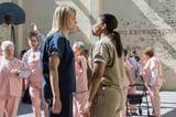 A Necessary Breakdown of Who Is in Which Block on Orange Is the New Black